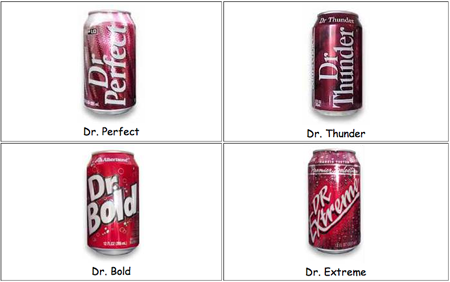 Gallery Of Generic Dr Peppers Foodiggity