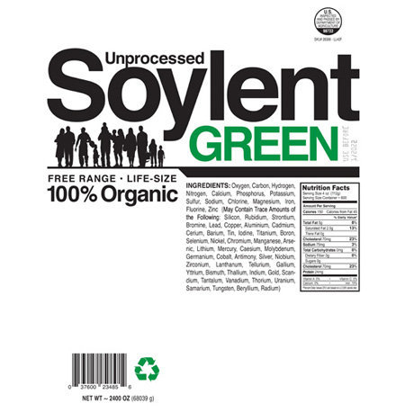 Ingredients Lists Of Foods Containing Benzoic Acid