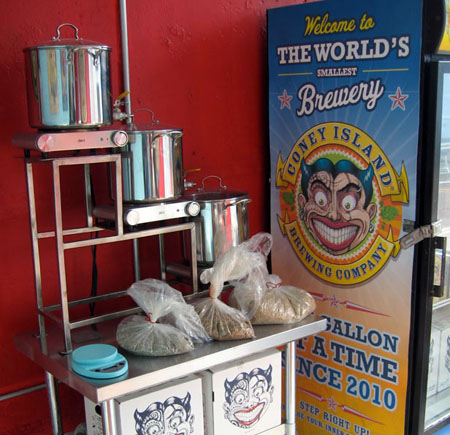 Image Result For Coney Island Meat