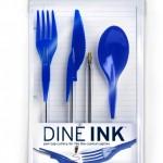 dineink_pak