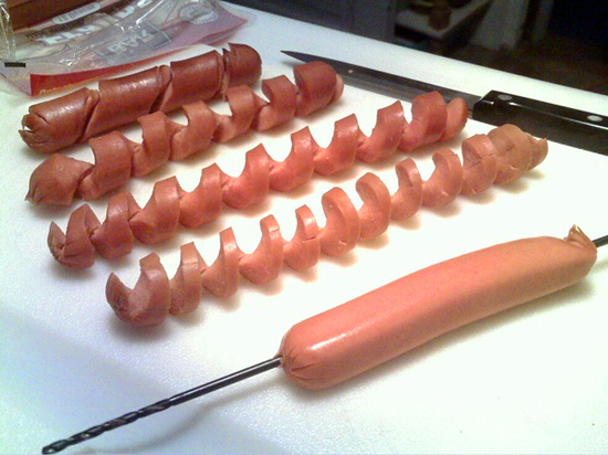Image Result For Dog Skewer