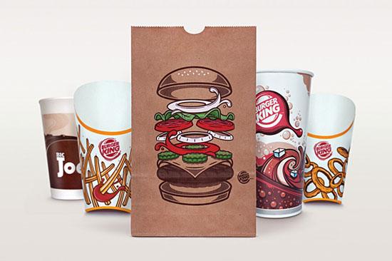 Kings Fast Food Jalandhar