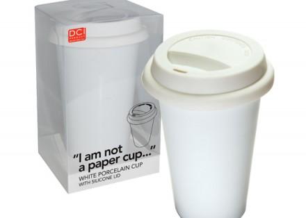 iAmNotA_papercup