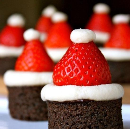 Holiday Dessert Ideas Food Network