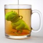 tea_rex