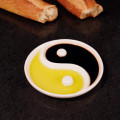 zen-dipping-bowl