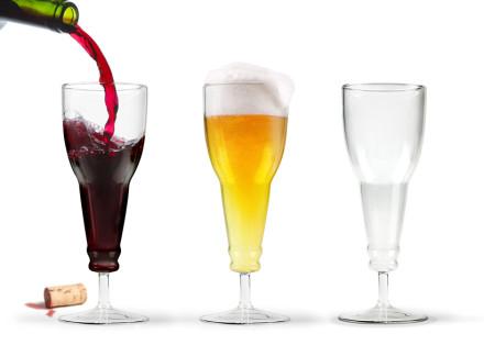 beerdeaux_3glasses