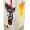 beerdeaux_pak