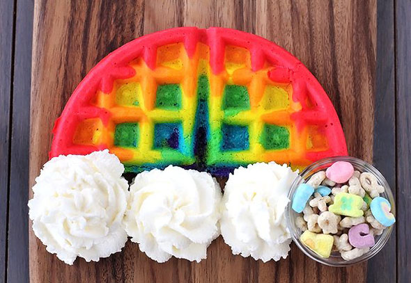Image Result For Summer Icecream Coloring