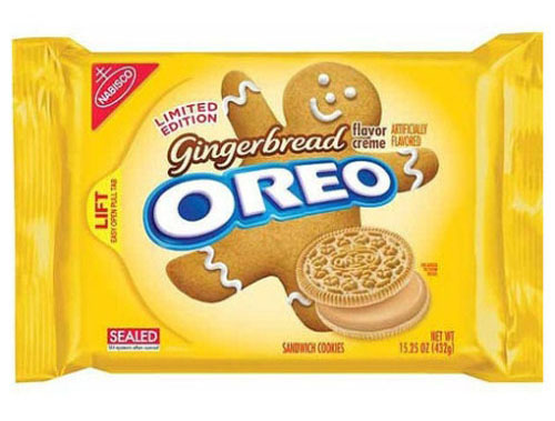 http://www.foodiggity.com/wp-content/uploads/2012/11/gingerbread-oreos-lg1.jpeg