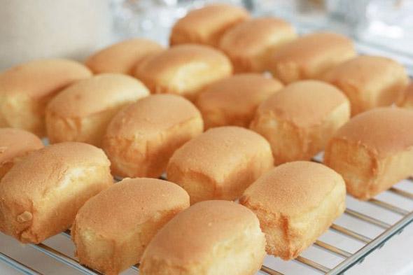 homemade-twinkies-2