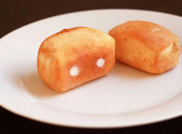 homemade-twinkies