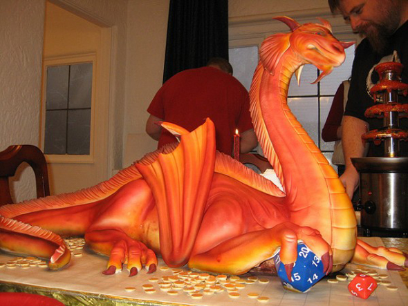 Dragon-Cake.jpeg