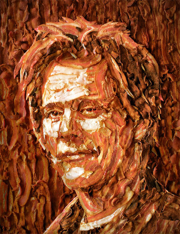 [Image: bacon-kevin-bacon.jpeg]