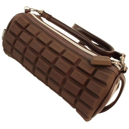 Chocolate Bar Case Iphone
