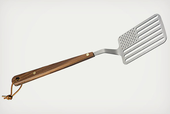 Star-Spangled-Spatula