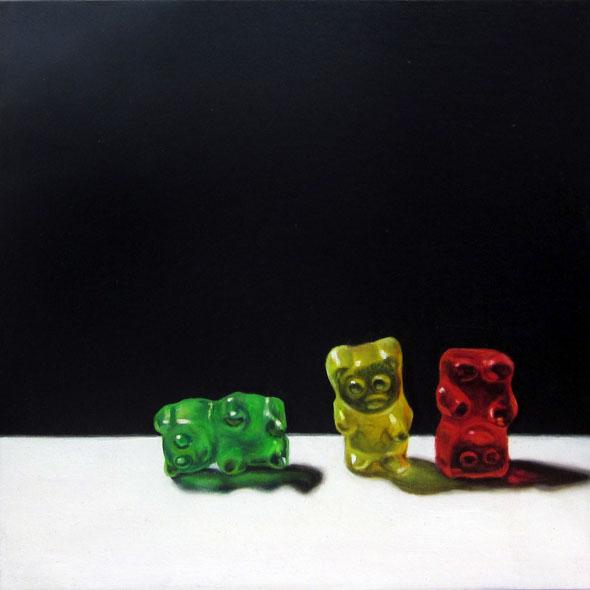 TumbleGummies