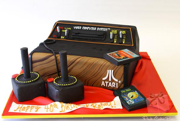 atari-cake