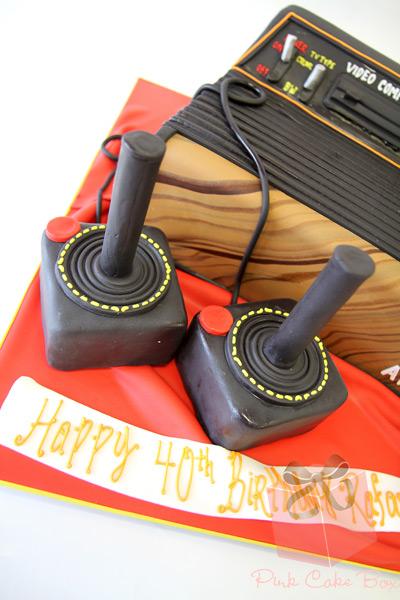 cake2254a
