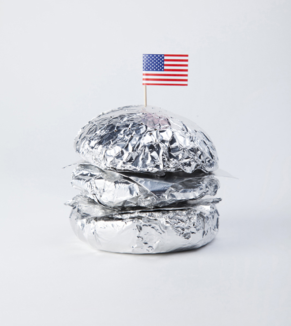 space-food-burger