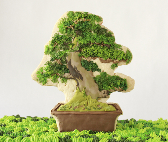 bonsai-cookie