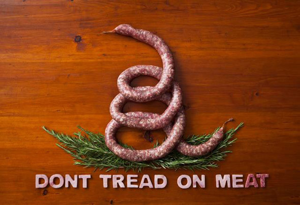 meat-america-tread