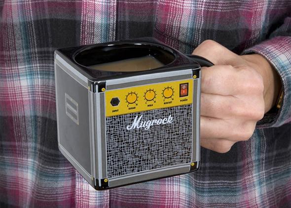 Amp-Mug-2