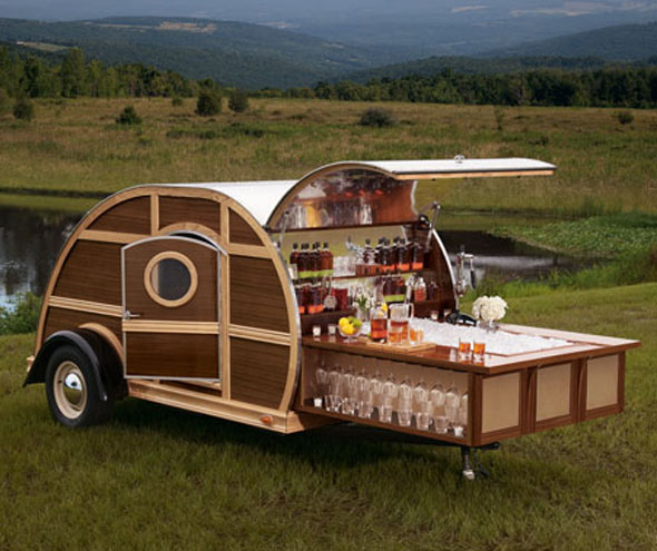 booze-trailer