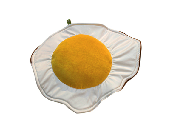 egg-pillow