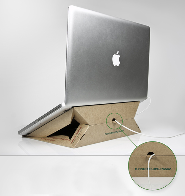 pizza-box-laptop-stand-4