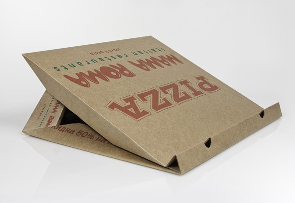 pizza-box-laptop-stand-main