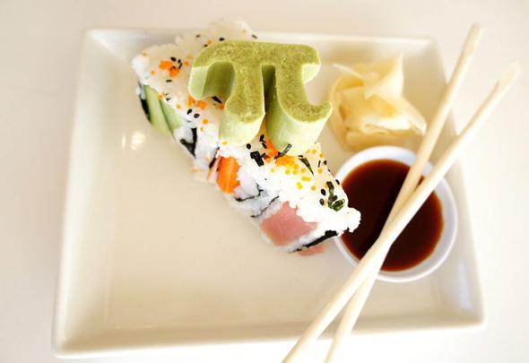 sushi-pi-pie