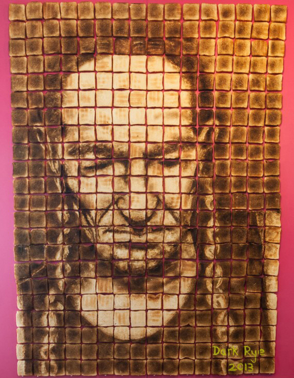 willie-nelson-toast-art_n_2862259