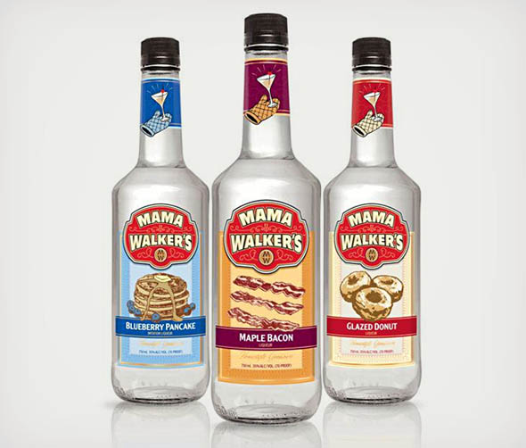 Mama-Walkers-Breakfast-Liqueurs