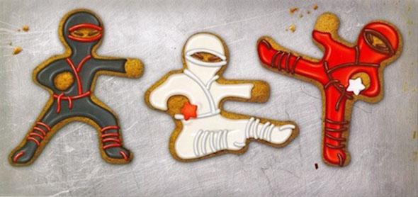 Ninja Kitchen Sale