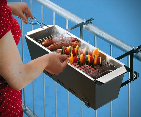 Balcony-Handrail-Grill-1
