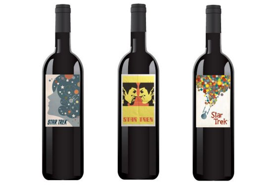 star-trek-wine