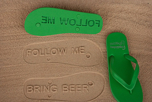 Follow-Me-Bring-Beer-Custom-Flip-Flops