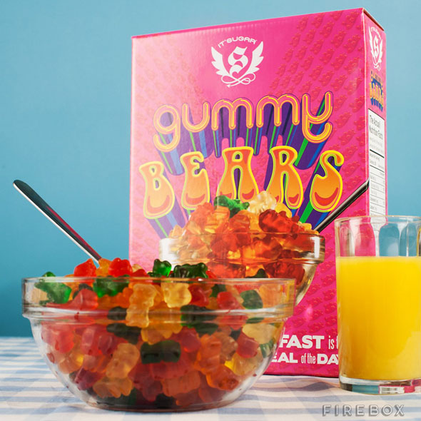 gummi-bear-cereal-1