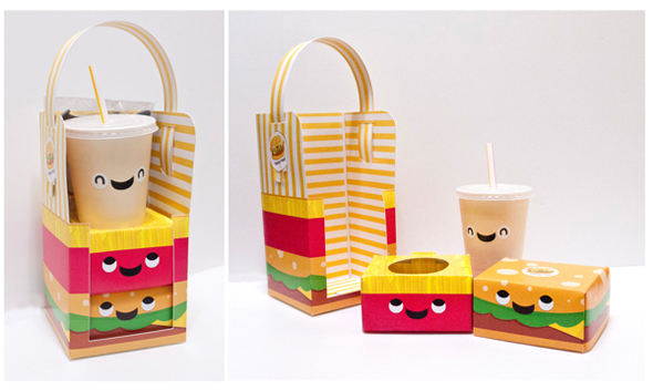 happy-meal-2