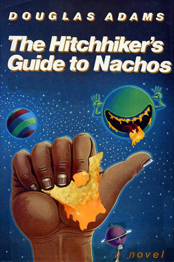 A-Hitchhikers-Guide-to-Nachos