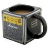 Amp-Mug