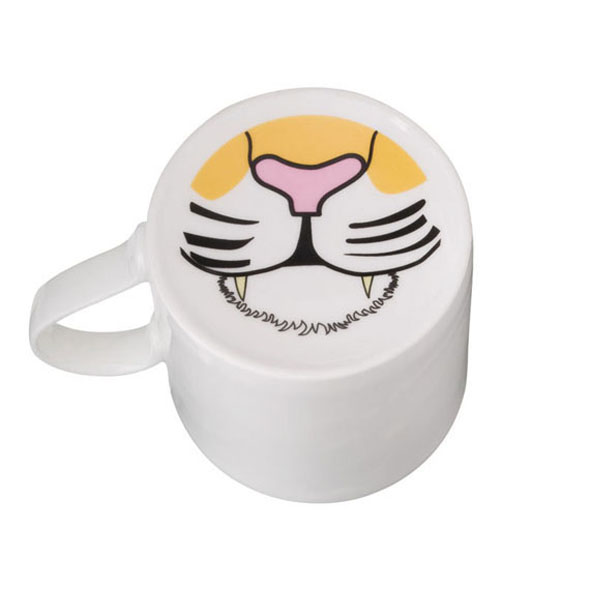 animal-nose-mugs-3