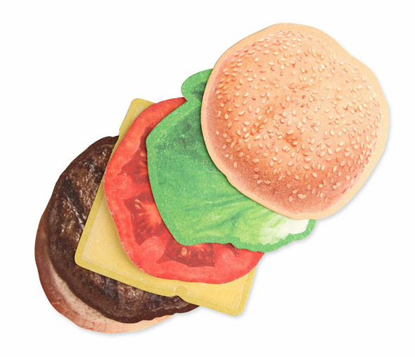 burger-coasters-main