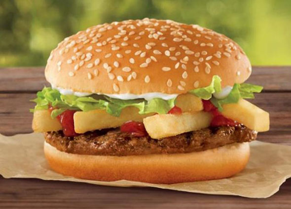burger-king-takes-laziness-new-level-its-french-fry-burger-152080