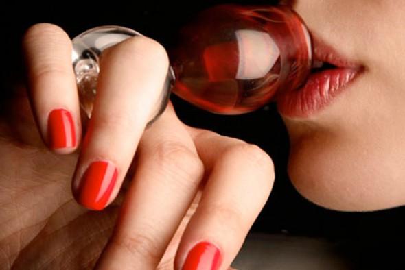 drink-rings-1