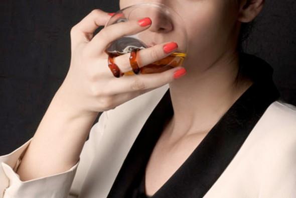drink-rings-2