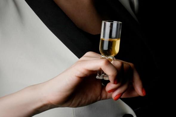 drink-rings-3