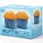 muffintops-pak