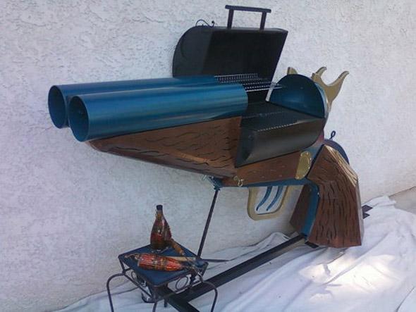 shotgun-grill1